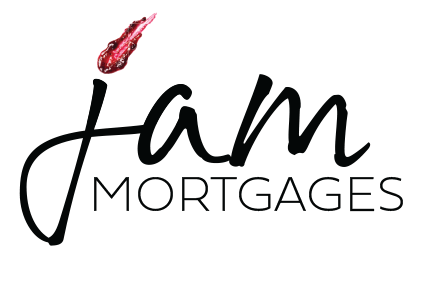 Jam Mortgages